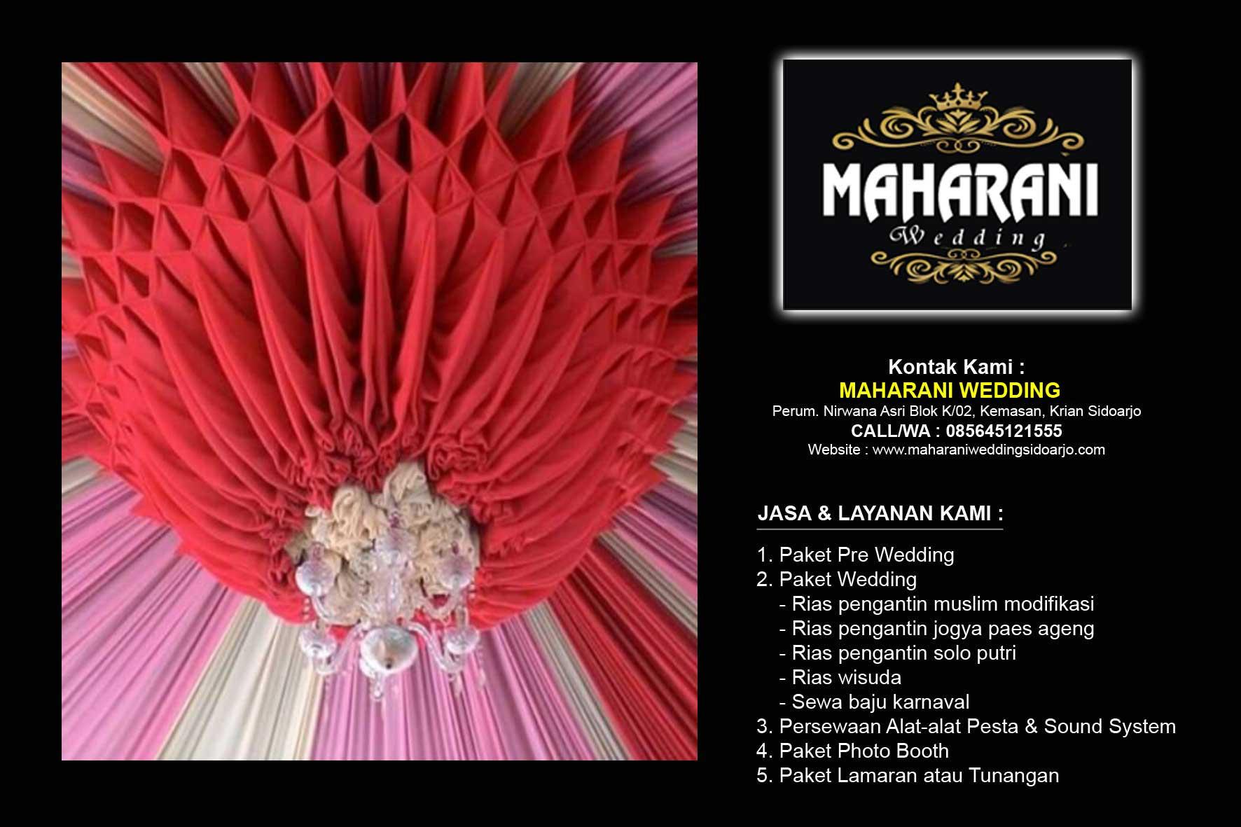Wedding Murah1
