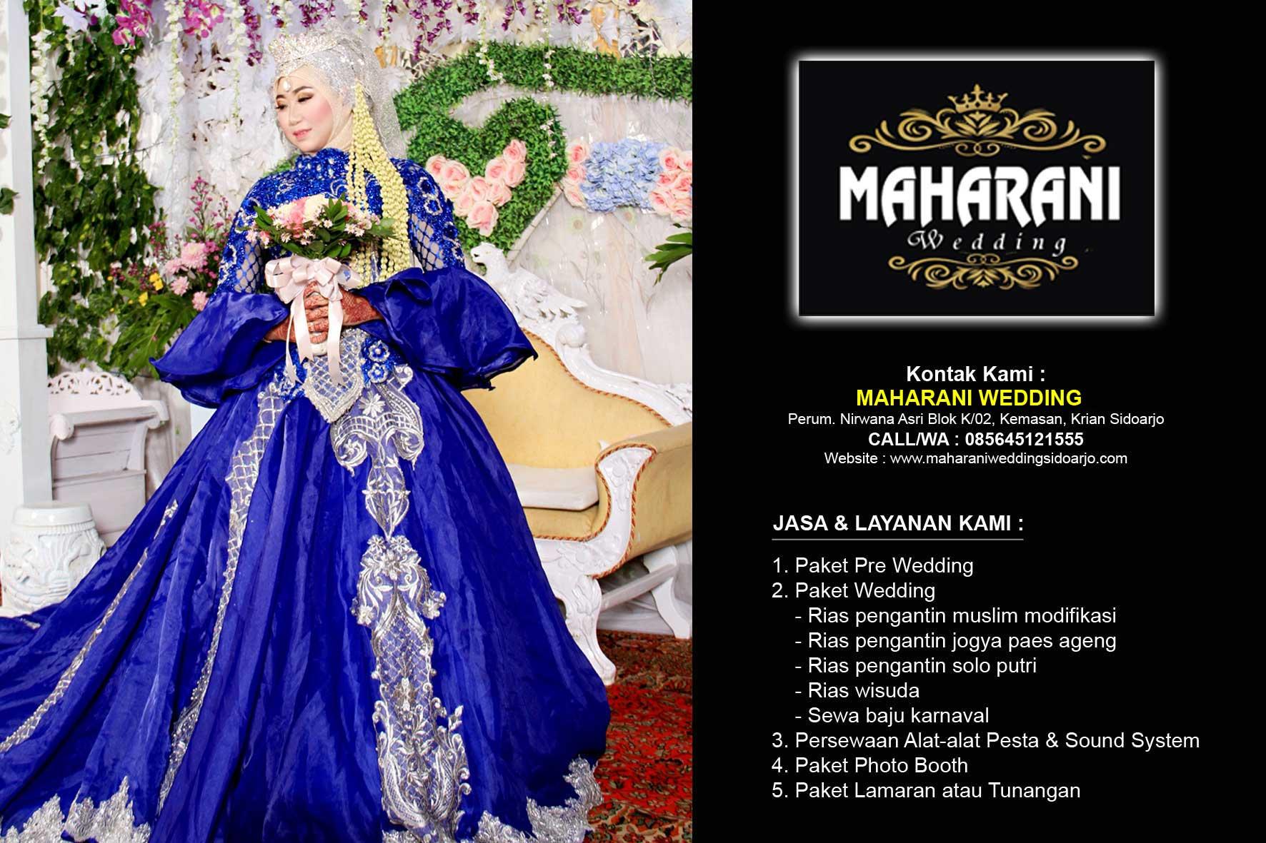 Wedding Murah14