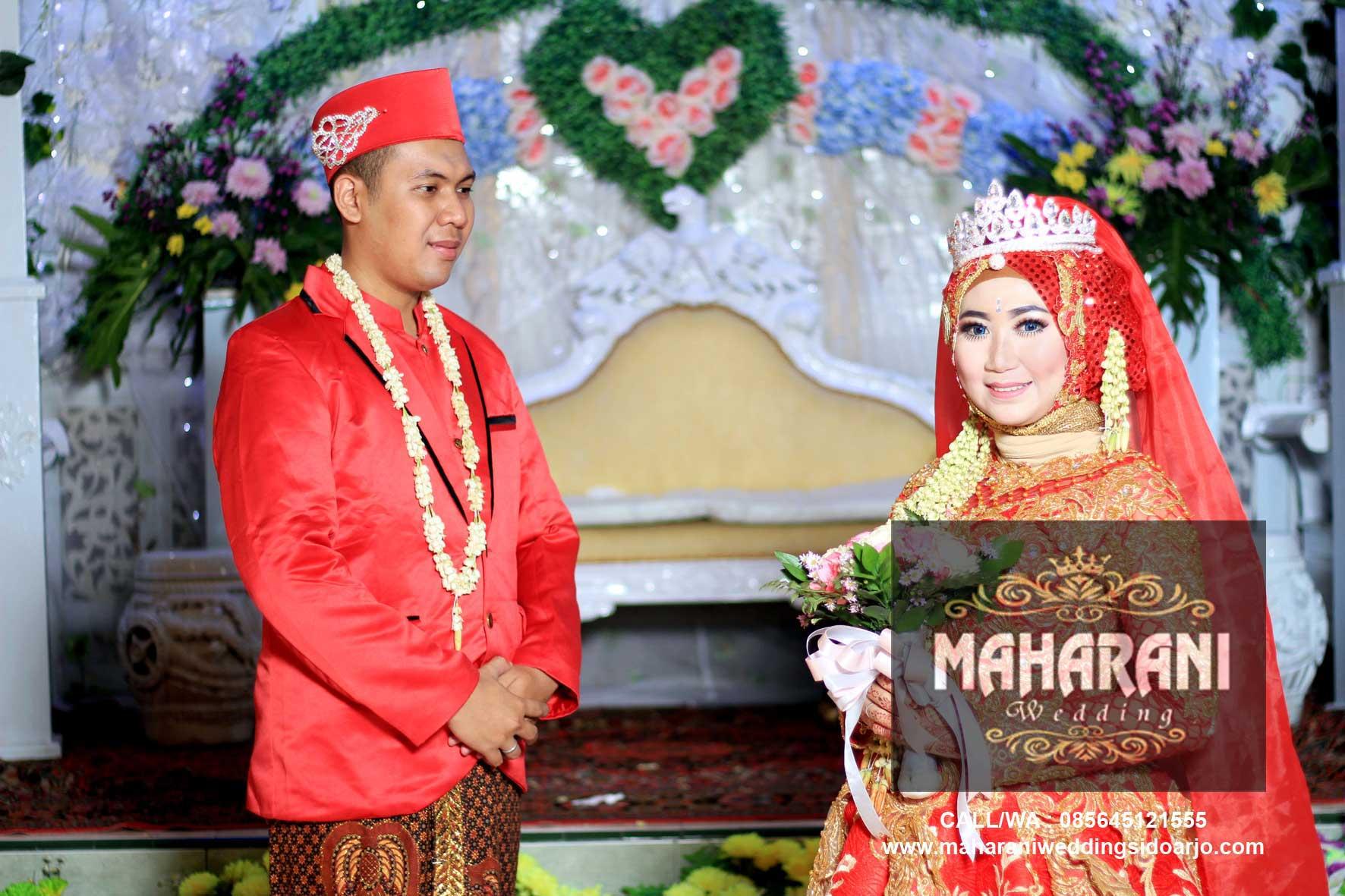 Wedding Murah16